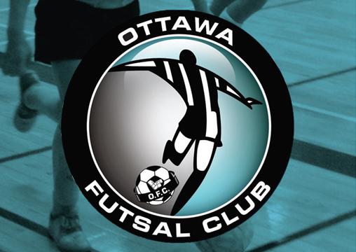Ottawa club Ottawa Hair